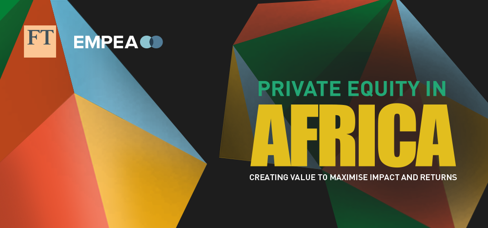 Private Equity in Africa