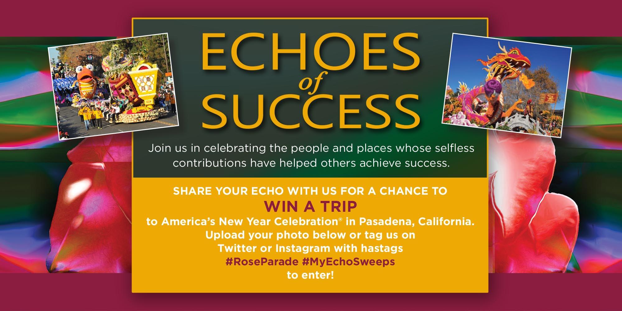 photo-contest.jpg