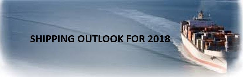 DABS: Shipping Outlook for 2018