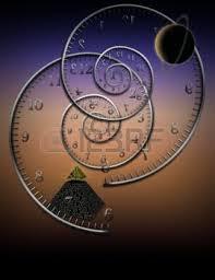 Risultati immagini per Tempo e spazio?