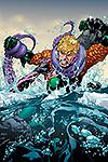 Aquaman 19