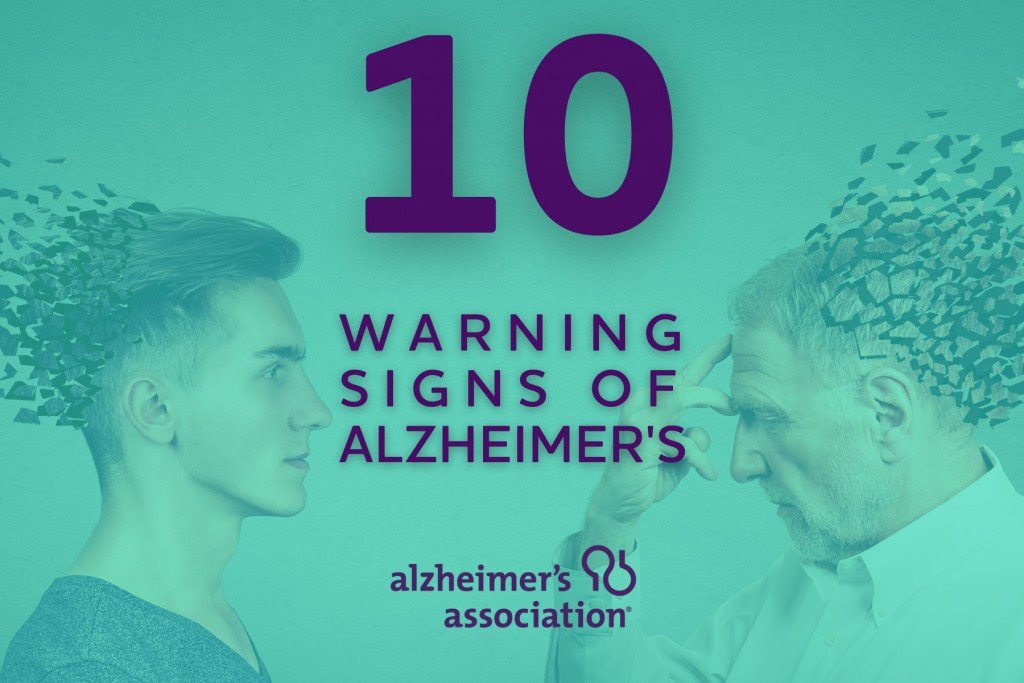 Image: courtesy of Alzheimer's Association of Hawaii