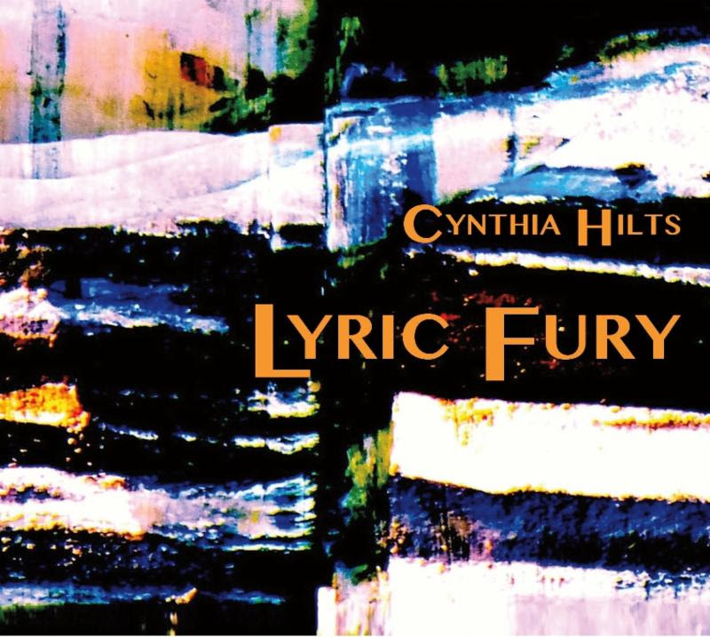 Cynthia Hilts Lyric Fury