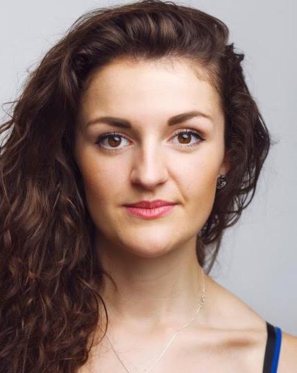 Lauren Chinery