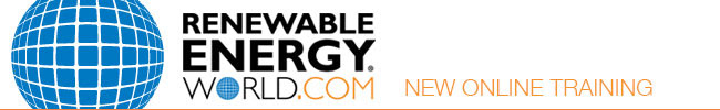Renewable Energy Policy Master Class