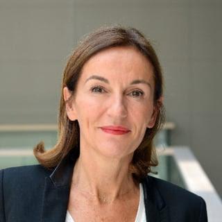 Anne Ramon
