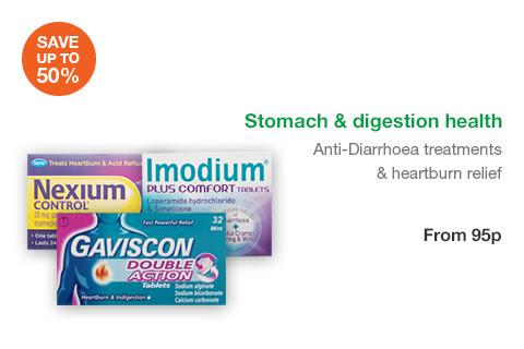 Stomach-digestion-focus-480x320.jpg