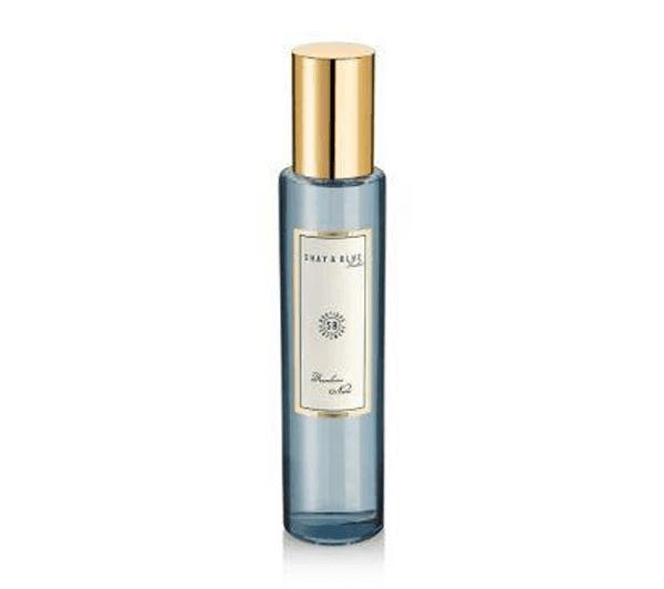 Shay & Blue London  Framboise Noire Natural Spray Fragrance