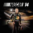 EP4062-NPEB01900_00-NASCAR2014HDD001_en_THUMBIMG
