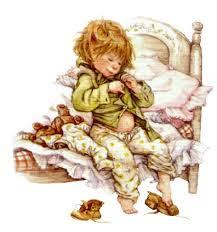 Imagini pentru gif copii