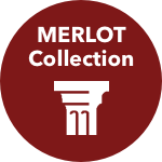merlot collection