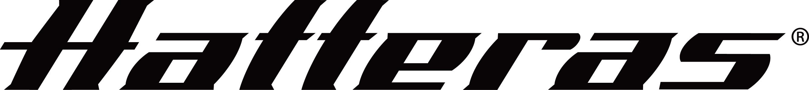 Hatteras_Logo_CMYKBlack 2