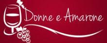 Donne e Amarone: cena e degustazione
