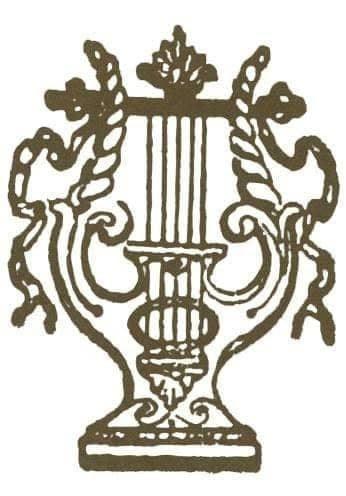 logo XON