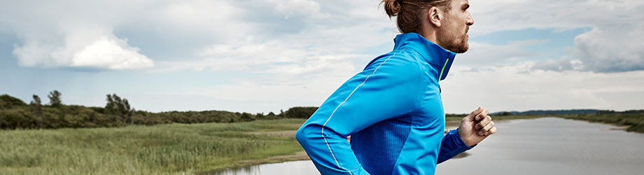 Saucony: 25% Off Apparel...