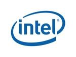intel_logo 2