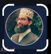 Imam_Manzar