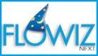 FLOWIZ