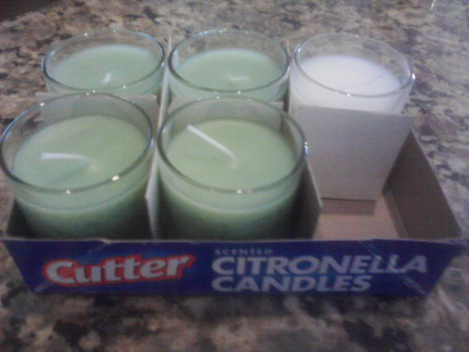 cutter-candles