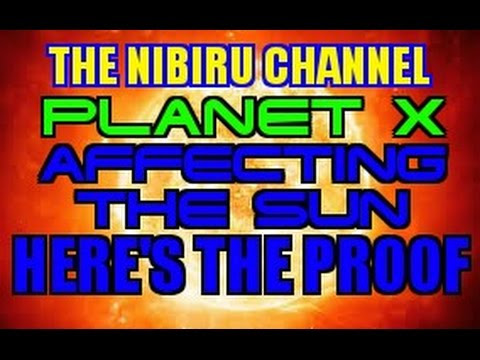 NIBIRU News ~ Obama Sabotages Trump's Nibiru Disclosure?? plus MORE Hqdefault