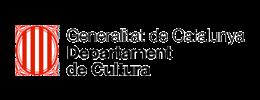 Generalitat de Catalunya | Departament de Cultura