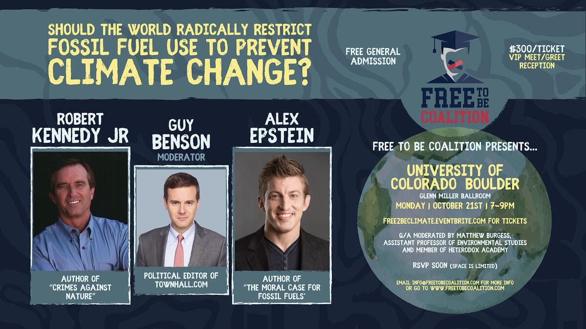 FTB-Climate-Change-Debate-FACEBOOK-EVENT-COVER-PHOTO