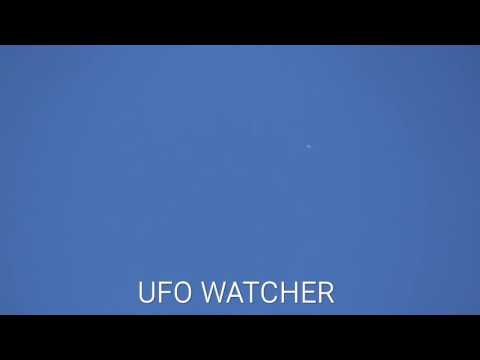 UFO News ~ Rectangular-Shaped UFO Moves Over New York and MORE Hqdefault