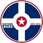 Naptown Logo 2016 Color (1200x1200) C