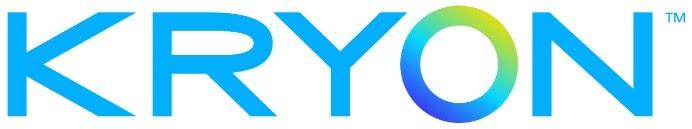 kryon logo.jpg