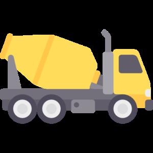 trucking-8-300x300 Sistema de Gestão para Concreteiras