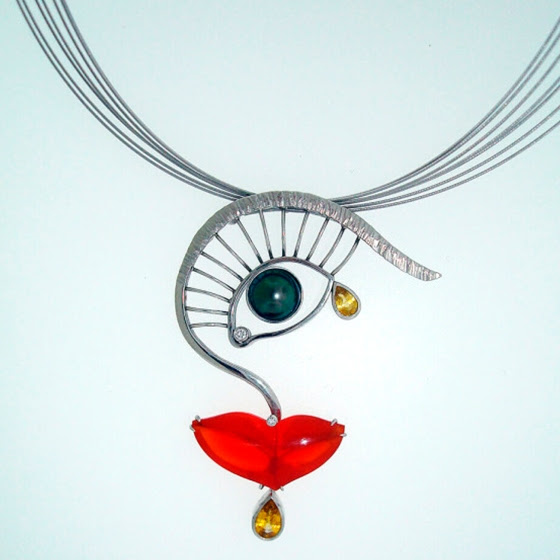 Mirjam Butz-Brown_lovely eyes_Necklace and Brooch featuring a 8.jpg