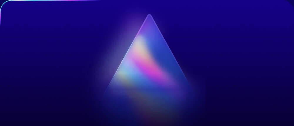 Luminar AI Discount Coupon