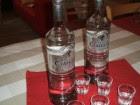 vodka-killer-300x225-140x105.jpg