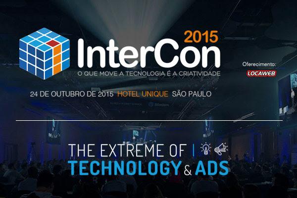 InterCon 2015