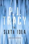 The Sixth Idea (Monkeewrench, #7)