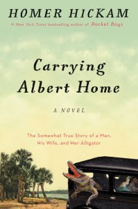 Carrying Alber Home (429x648)