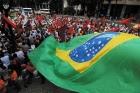 Бразилия: Коллективные соглашения – в ответ на пандемию Covid-19