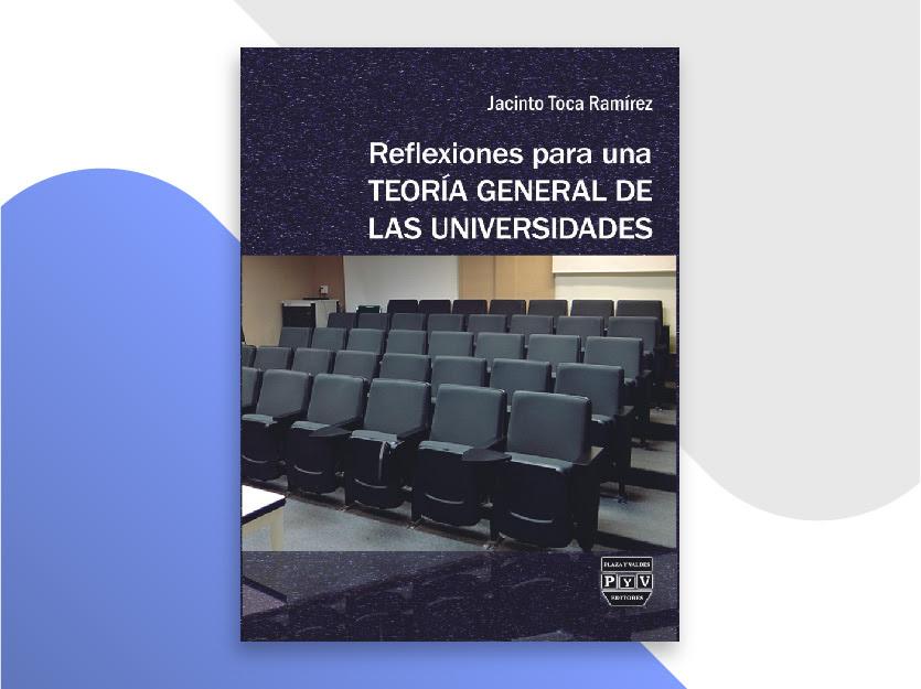 Libro-Teoria-general-universidades