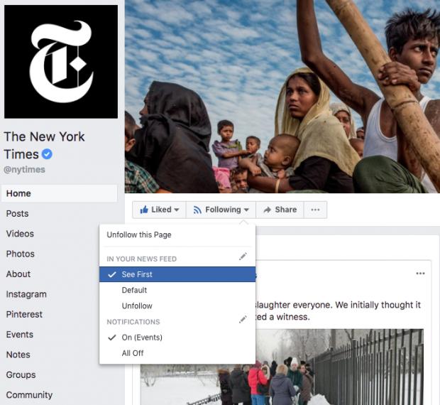 Facebook-News-Feed-update-620x570