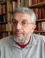 Émile Brami