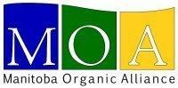 Moa_small_logo_200px