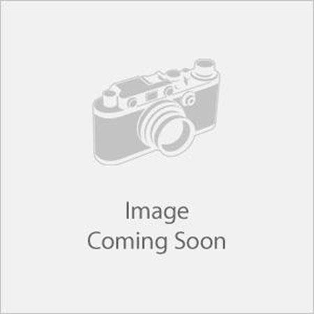 D750 DSLR with AF-S NIKKOR 24-120mm f/4G ED VR Lens