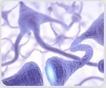 Discovery of new ALS gene points to cytoskeleton as potential target for drug development