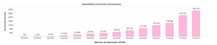 graf_1.png