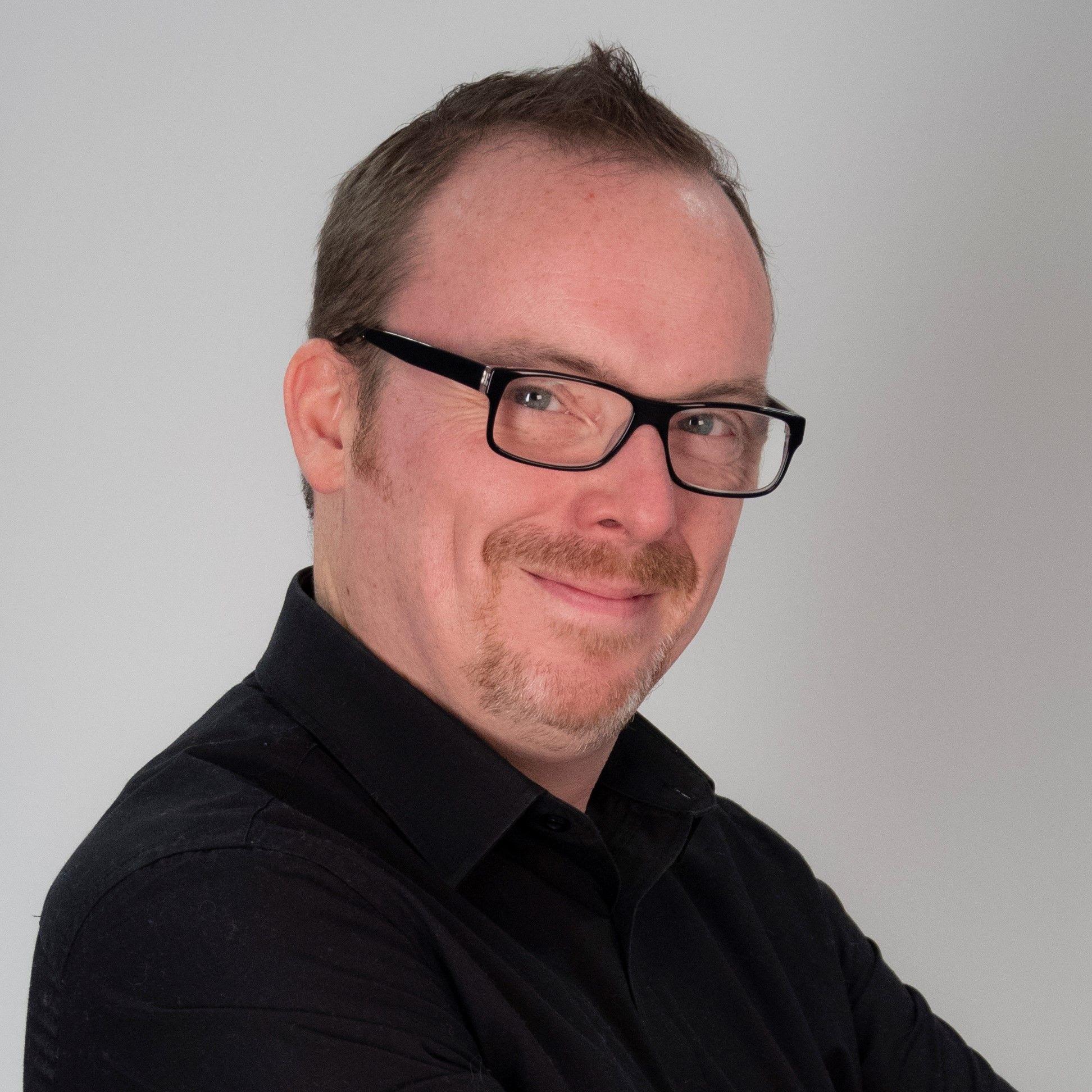 John McGregor will take you through Sennheiser's pro headphone portfolio