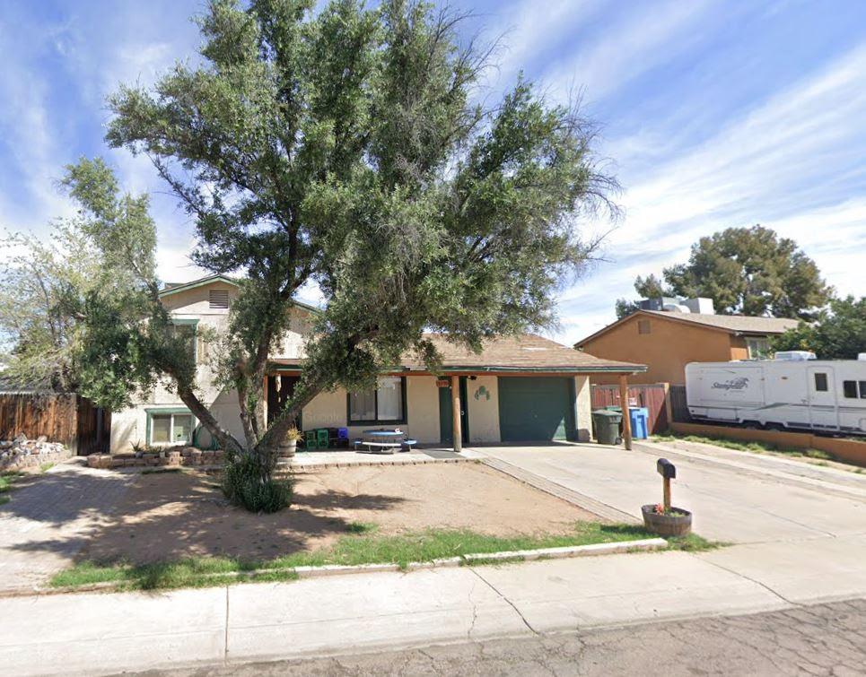 3708 W Aster Dr, Phoenix, AZ 85029 wholesale house properties