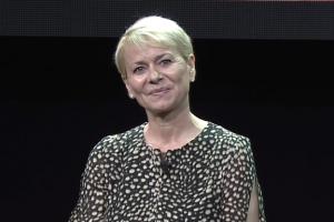 IFA 2016 : IBM Watson s'invite dans les maisons connectées