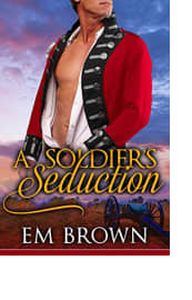 A Soldier's Seduction