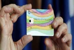 Η τροπολογία για την συνέχιση της κάρτας σίτισης και του επιδόματος ενοικίου