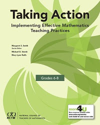 takingaction6to8_200by250.jpg